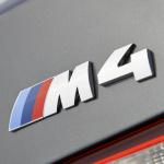 BMW「M4 コンバーチブル」画像ギャラリー ― 3分割メタルトップで3.0リッターターボ - M4_conv_105