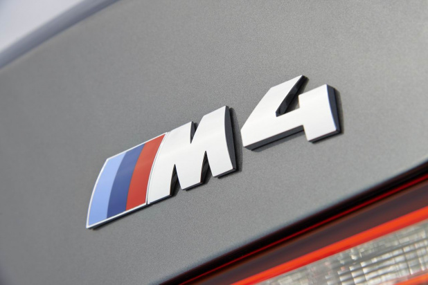 M4_conv_105