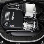 BMW「M4 コンバーチブル」画像ギャラリー ― 3分割メタルトップで3.0リッターターボ - M4_conv_106