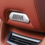 BMW「M4 コンバーチブル」画像ギャラリー ― 3分割メタルトップで3.0リッターターボ - M4_conv_107