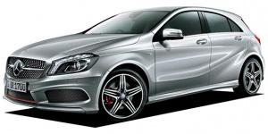 Mercedes_Benz_A_Class