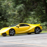 全部知ってる? 映画「ニード・フォー・スピード」に出てくるスゴいクルマ8車種! - NEED FOR SPEED