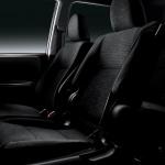 トヨタ・スペイド特別仕様車、価格は1,820,291円から - Spade_20140401_02_04