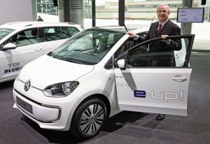 VW_e-up!