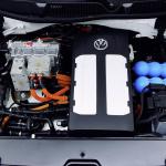 2014年世界販売で首位3連覇を目指すトヨタとVWが激戦! - VW_e_Lavida