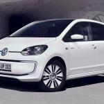 VWが世界販売首位4年前倒しを予告! 中国でPHV開発も? - VW_e_uP