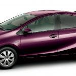 トヨタ ついに世界販売台数が1000万台超へ - aqua1311_01_W1920_H921