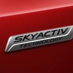 マツダSKYACTIVの生産台数が100万台突破 - mazda_skyactiv_million001