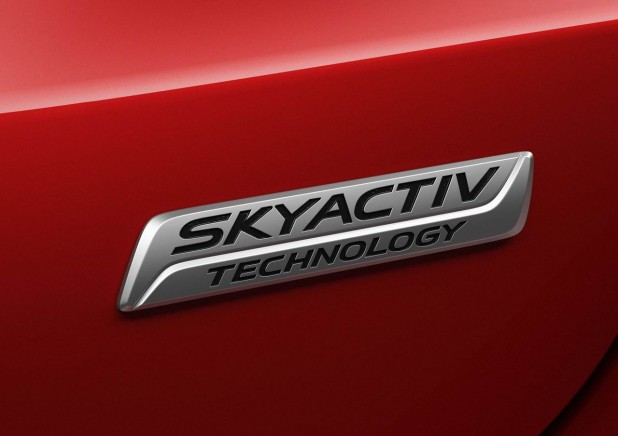 mazda_skyactiv_million001