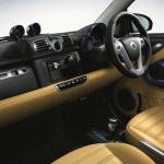 300万円クラスのスマートはBRABUSによるファイナルエディション限定車! - smart_midnight_blue_BURABUS_02