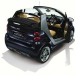 300万円クラスのスマートはBRABUSによるファイナルエディション限定車! - smart_midnight_blue_BURABUS_04