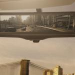 日産が「スマート・ルームミラー」をディーラーオプションとして設定 - smart_room_mirror_05