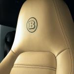 300万円クラスのスマートはBRABUSによるファイナルエディション限定車! - th_smart_midnight_blue_BURABUS_05