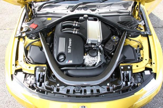 BMW M4_05