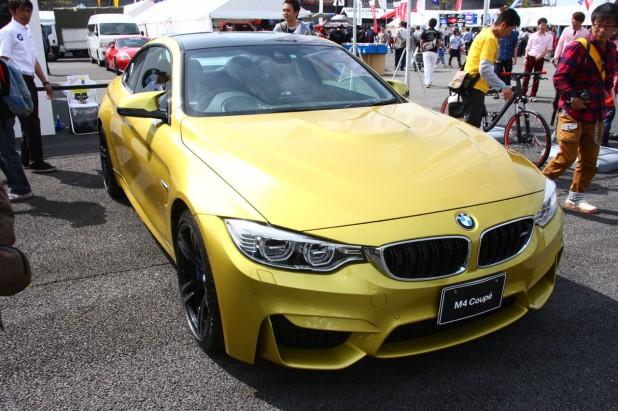 BMW M4_06