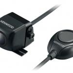 暗闇に強いカーナビ用バックビューカメラ - CMOS_320