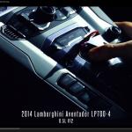 稀少32台のエンジン音スタート集【動画】 - Engine_Start_01