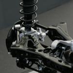 新型NDロードスター、シャシーを初公開【ロードスター軽井沢ミーティング2014】 - ND_Roadster_Chassis_26