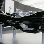 新型NDロードスター、シャシーを初公開【ロードスター軽井沢ミーティング2014】 - ND_Roadster_Chassis_31