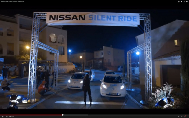 Silent_Ride_01