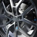 ボルボとポールスター社による共同開発「S60/V60 Polestar」登場 - VOLVO_POLESTA_S60_V60_04