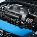ボルボとポールスター社による共同開発「S60/V60 Polestar」登場 - VOLVO_POLESTA_S60_V60_06