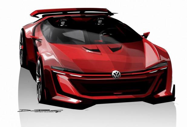 VW_GTI_ ROADSTER_VISION_GRAN_TURISMO004