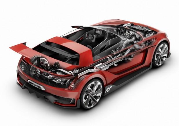 VW_GTI_Roadster_vision103