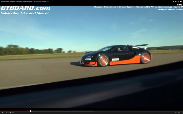 Veyron_vs_Agera_01