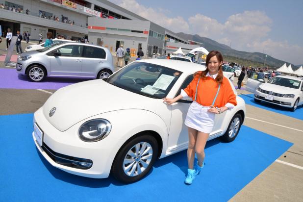 Volkswagen Fest 2014008