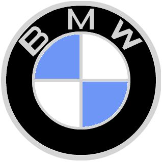 Bmwのマークはプロペラだった 海外自動車メーカーロゴの由来 Clicccar Com クリッカー