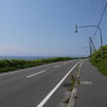走ると音楽が聞こえる道路、「メロディーロード」を知ってますか!? - f6cee89babccba367f55381a83532604_s