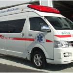 意外と知らない緊急車両のサイレン音の違い - kyuukyusya