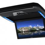 11.4型大画面、HDMI接続対応アルパインの新型「リアビジョン」 - pch-rm4500b_blue_angle_2560