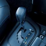 トヨタ「iQ 特別仕様車」画像ギャラリー ─ ネッツのイメージカラーに変身! - toyota_iq1405_05