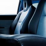 トヨタ「iQ 特別仕様車」画像ギャラリー ─ ネッツのイメージカラーに変身! - toyota_iq1405_07