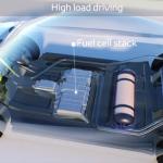 政府目標「2025年までに燃料電池車を200万円台に」 - TOYOTA_FCV
