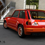 1980Renault5Turbo_WM