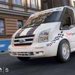 2011FordTransitSuperSportVan_WM