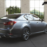 2013LexusGS350FSport_WM