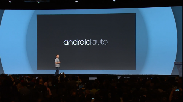 Android_Auto_02