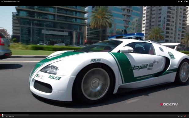 Dubai_Supercar_01