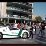 ピンチのときにスーパーカーが来てくれる都市がある!?【動画】 - Dubai_Supercar_02