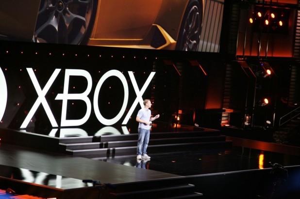 E3 microsoft briefing_08