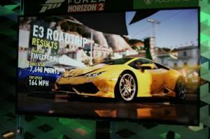 E3_2014_ForzaHORIZON 2 _16