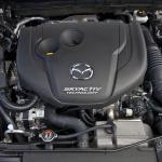MAZDA「SKYACTIV」に続く低燃費技術を開発!? - MAZDA_SKYACTIV