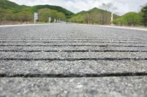 Melody Road_09