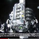 MAZDA「SKYACTIV」に続く低燃費技術を開発!? - MAZDA_New_SKYACTIV