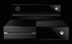 Xbox ONE FORZA5_4