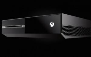Xbox ONE FORZA5_5